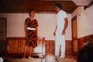 1986 Armor im Paradies