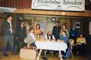 1990 Schutzengel auf Bestellung