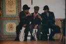 1991 Drei fremde suchen Bethlehem