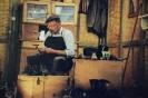 1993 Thomas auf der Himmelsleiter