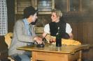 1994 Der Weibsteufel