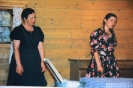 1999 Die Vier Jahreszeiten einer Frau