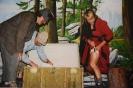 2000 Der Räuberpfarrer